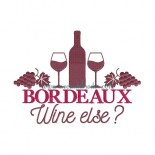 Bordeaux wine else