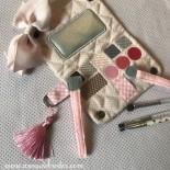 Palette de maquillage ITH